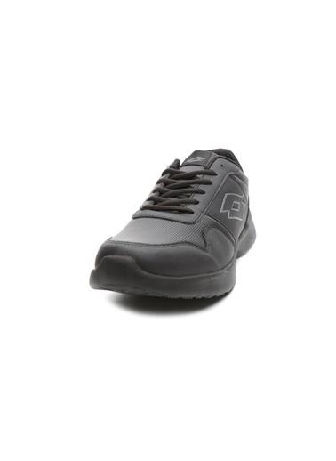 Lotto Sneakers Renkli